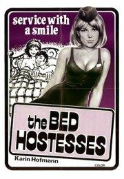Yatak Hostesleri İzle
