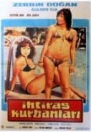 Ihtiras Kurbanları erotik izle
