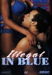 İllegal İn Blue 1995 Erotik Film İzle