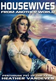 Housewives from Another World Erotik Film İzle