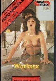 Sex İtirafları +18 Film İzle