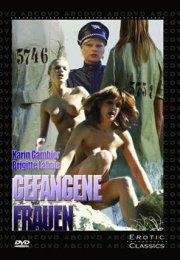 Gefangene Frauen Erotik İzle