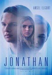 Jonathan izle