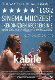 The Tribe +18 film izle