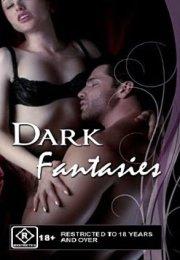 Karanlık Fantaziler Erotik Film İzle
