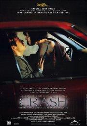 Crash / Kaza Erotik Sinema İzle