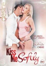 Kiss Me Softly Erotik İzle