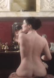 L'art d'aimer (1983) erotik izle