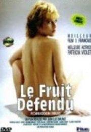Le fruit défendu (1986) Erotik İzle