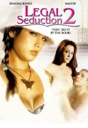 Legal Seduction 2 İzle