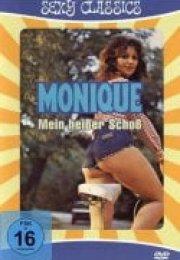 Les cuisses de Monique 1978 erotik film izle