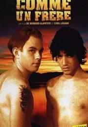 Eşcinseller Erotik Film İzle