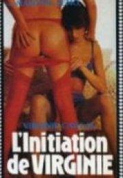 L'initiation De Virginie Erotik İzle
