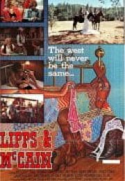 Lipps & McCain (1978) +18 Film İzle