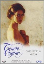 Tenere Cugine Erotik Film İzle