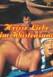 Love in Paradise (1986) Erotik İzle