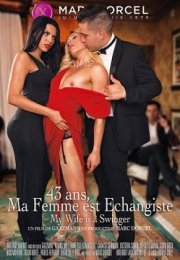 Ma Femme Est Echangiste erotik film izle