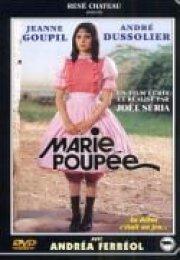 Marie poupee yetişkin film izle