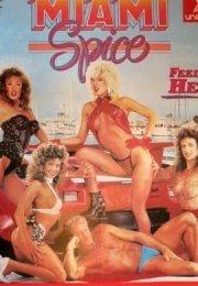 Miami Spice Erotik İzle