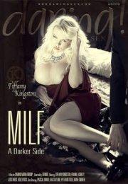 Milf A Darker Side +18 film izle