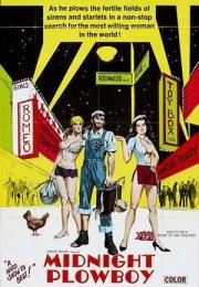 Midnite Plowboy +18 film izle