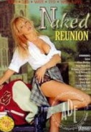 Naked Reunion 1993 Erotik Film İzle