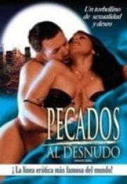 Naked Sins erotik sinema izle