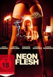 Neon Flesh Erotik İzle