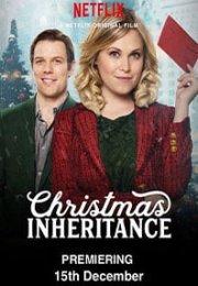 Noel Mirası izle