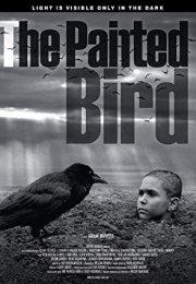 Boyalı Kuş İzle