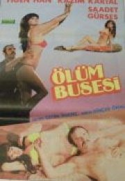 Ölüm Busesi yerli erotik izle