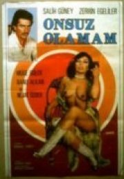 Onsuz Olamam erotik izle
