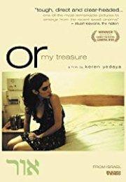 Or – My Treasure (2004) +18 Film İzle