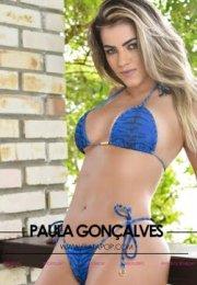 Paula Goncalves  erotik film izle