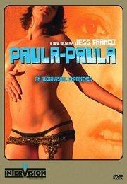 Paula – Paula Erotik Film İzle