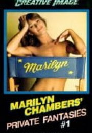 Private Fantasies #1 erotik film izle