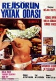 Rejisörün Yatak Odası yerli erotik izle