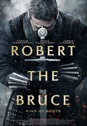 Robert the Bruce İzle