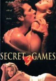 Secret Games 3 +18 Film İzle