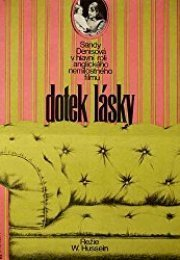 Thank You All Very Much 1969 Erotik Film İzle