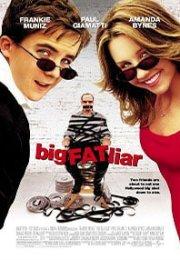 Seni Koca Yalancı 1 film izle