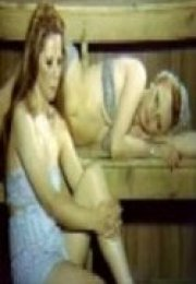 Sevişmek Bir Dakika 1975 izle