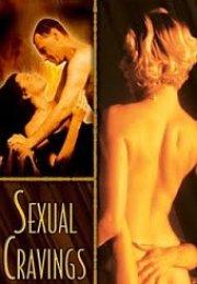sexual cravings erotik film izle