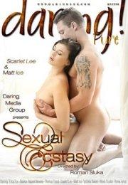 Sexual Ecstasy +18 film izle