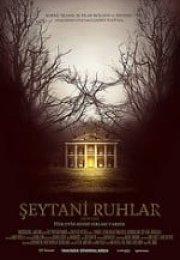 Şeytani Ruhlar 2015 izle