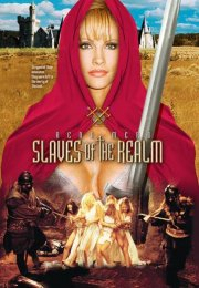 Slaves of the Realm +18 Film İzle
