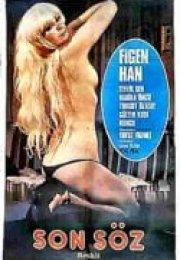 Son Söz Figen Han yerli erotik izle