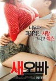 Step Brother (2016) erotik izle