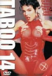 Taboo 14 Kissing Cousins erotik film izle