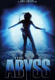 Işığın Bittiği Yer – The Abyss İzle